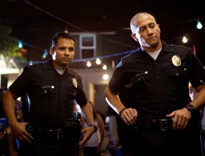 end-of-watch07