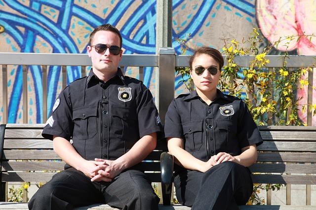 officer_2