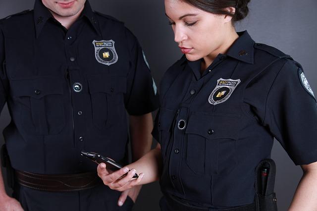 officer_3