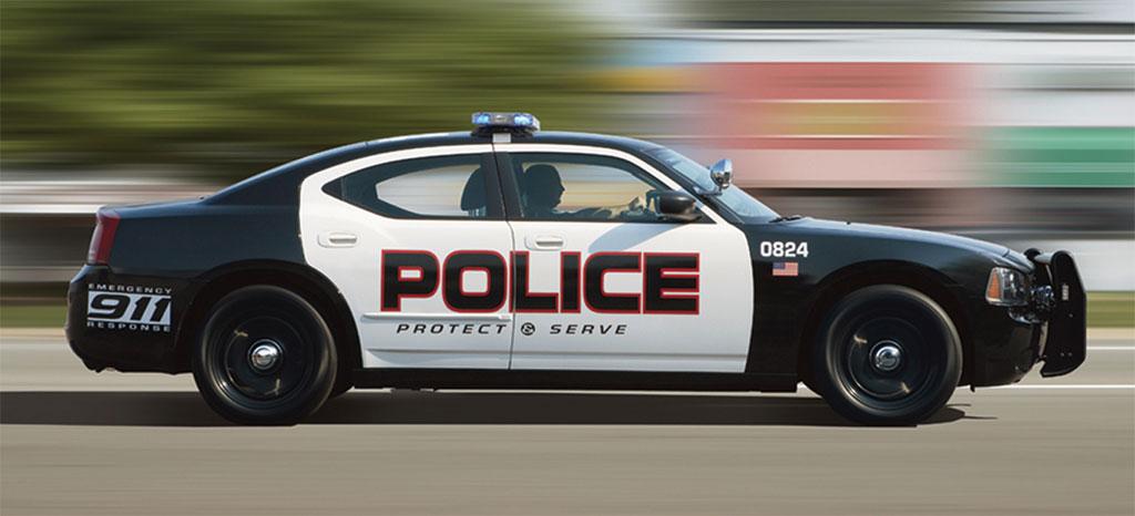 police-41f6e8b589d6d47cc56937ff17c493f5